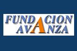 fundación-avanza